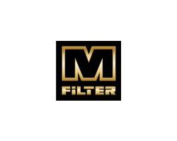 M Filter