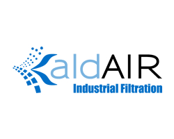 ald AIR - Industrial Filtration