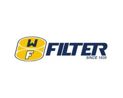 WF Filter