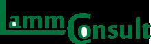 Lamm Consult OÜ Logo