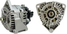 081046570_generaator