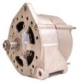 081768107 generaator