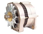 081768124 generaator