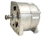 081768114 generaator