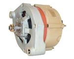 081769014 generaator