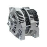 081890433 generaator
