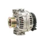 081955007 generaator