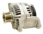 081955008 generaator