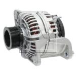 081955021 generaator